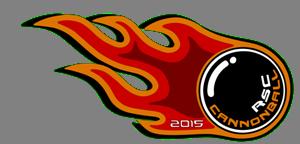 I Cannonball RSC 2015: Pirineos