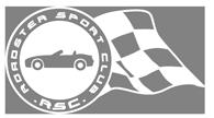 Roadster Sport Club
